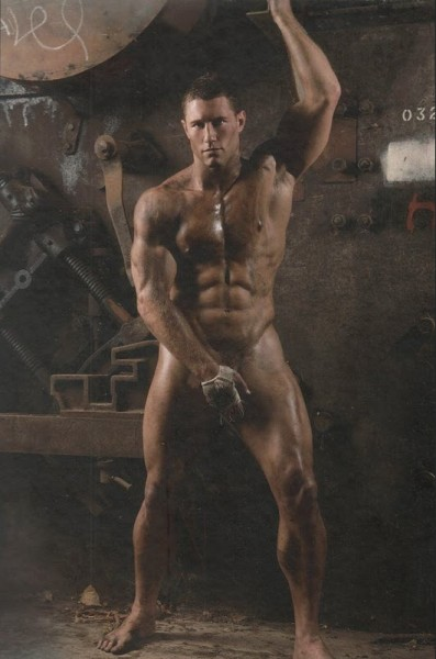 Remarkable, australian rugby players nude can