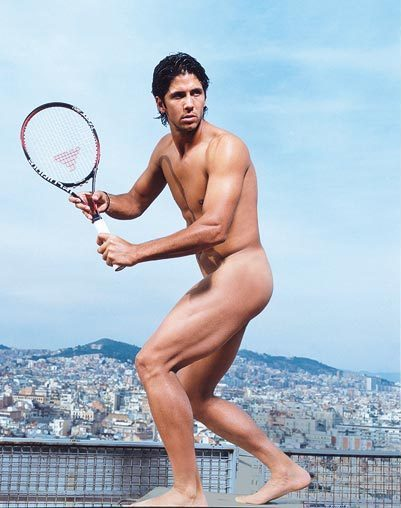 tennis-women-nude-pics-sucking-sex-bollywood
