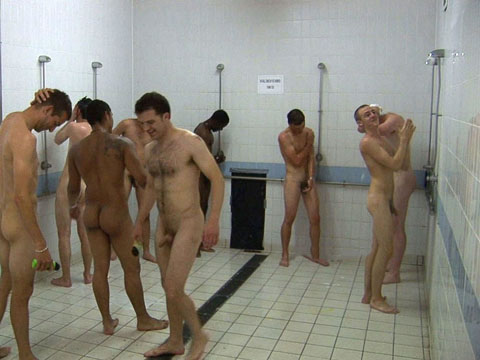 Theme simply nude locker room pictures apologise